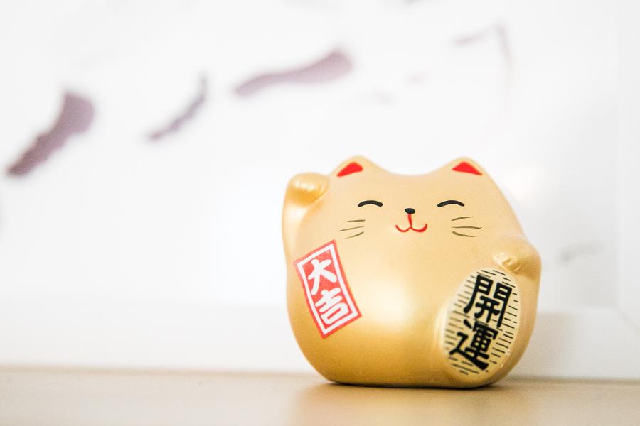 wie binäre optionen gewinnbringend zu handeln jetzt online geld verdienen schweiz seriös