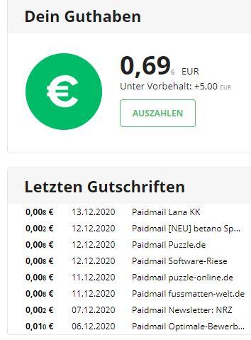 geld verdienen online schweiz geld verdienen online schweiz beste möglichkeiten um geld online in den schweiz zu verdienen